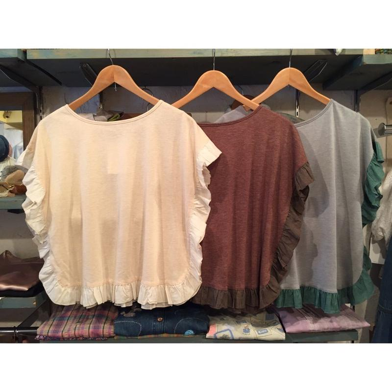 tops 119[RB290/RB642]