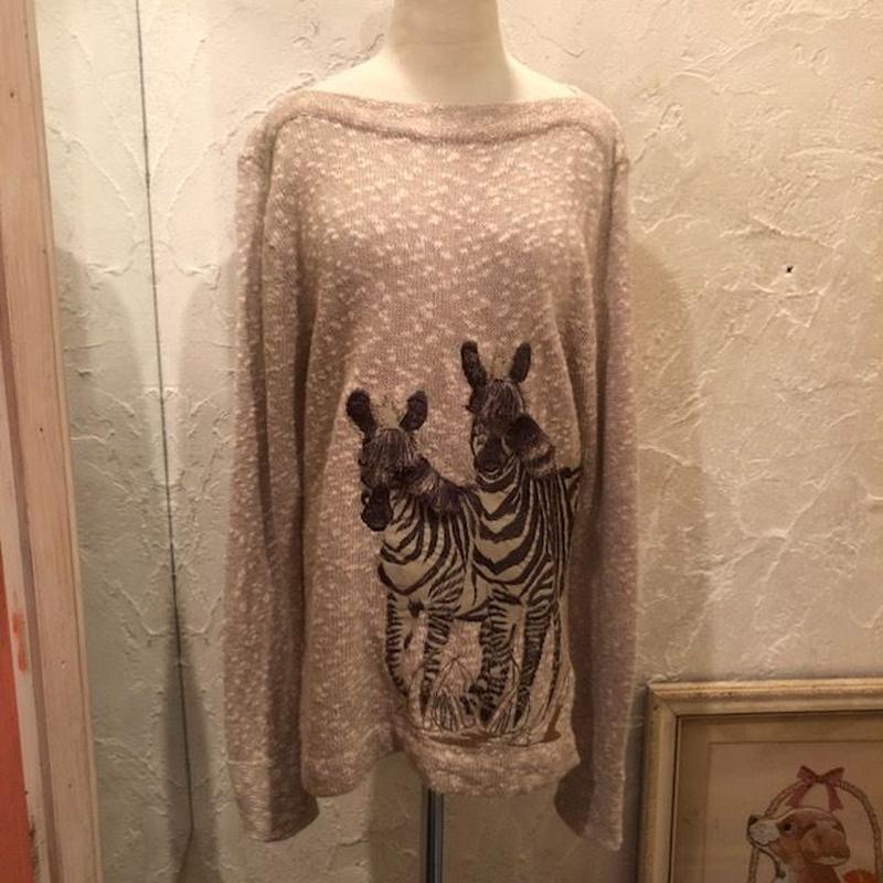 knit 441[ge-182]