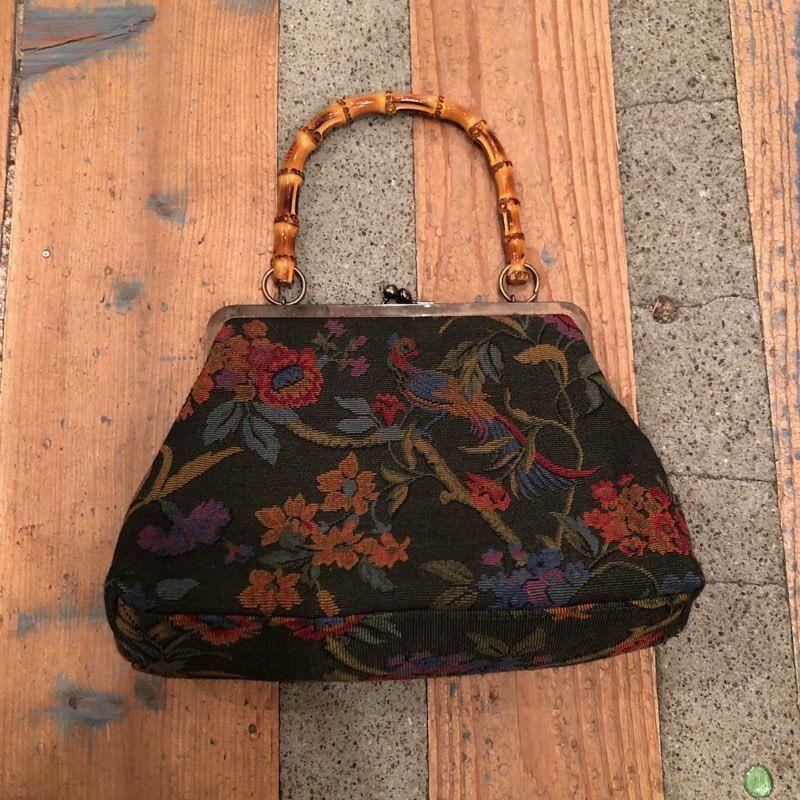 bag 317[FF691]