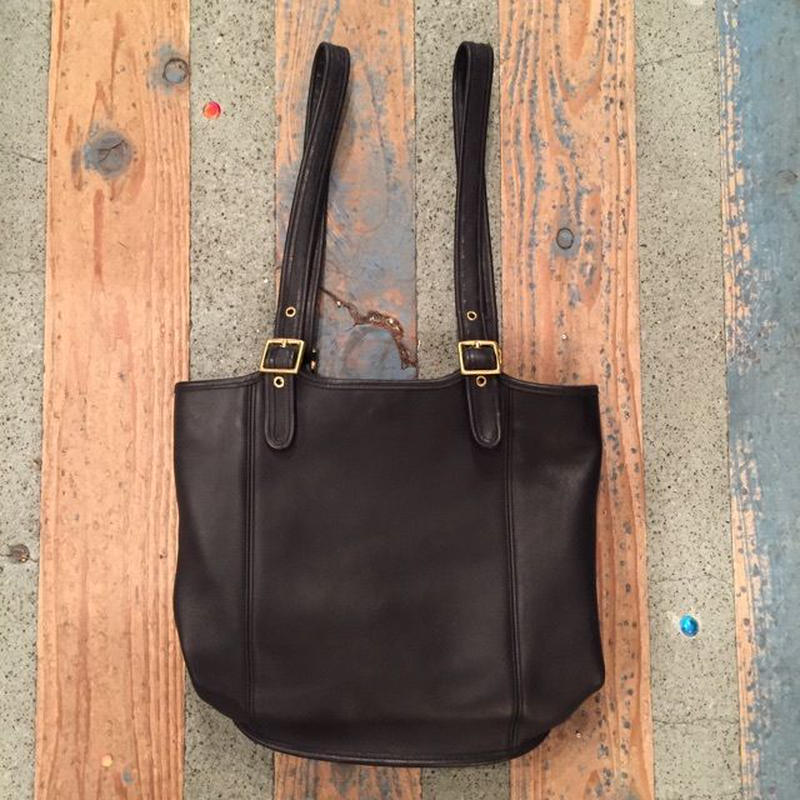 bag 222[ge-34]