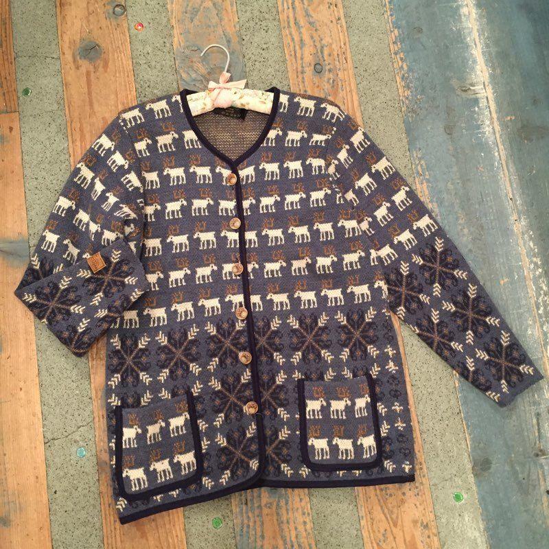 knit 313[ge-866]