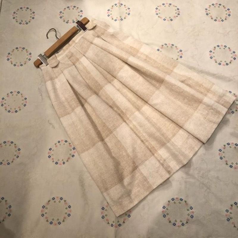 skirt623[ge236]
