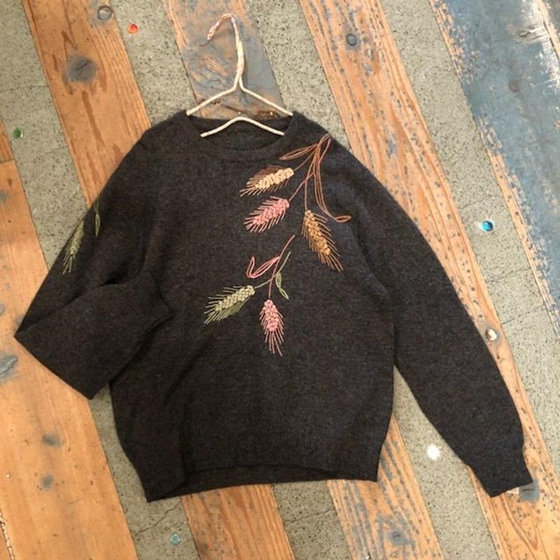 knit 412[FF239]