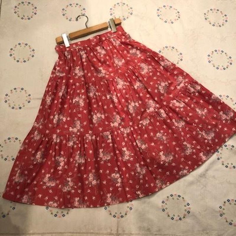 skirt620 [AR912]