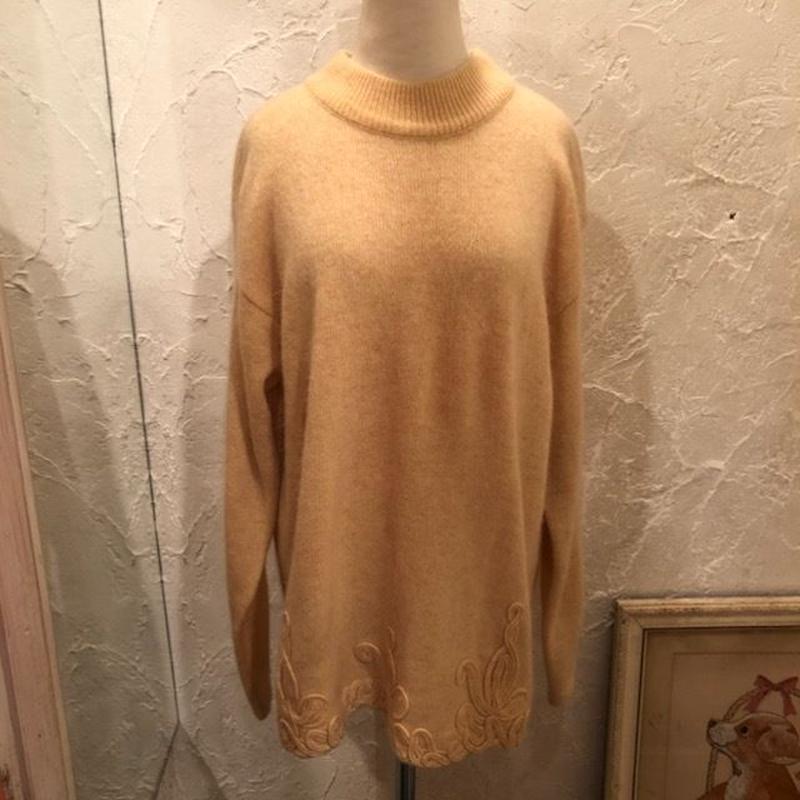 knit 429[FF397]