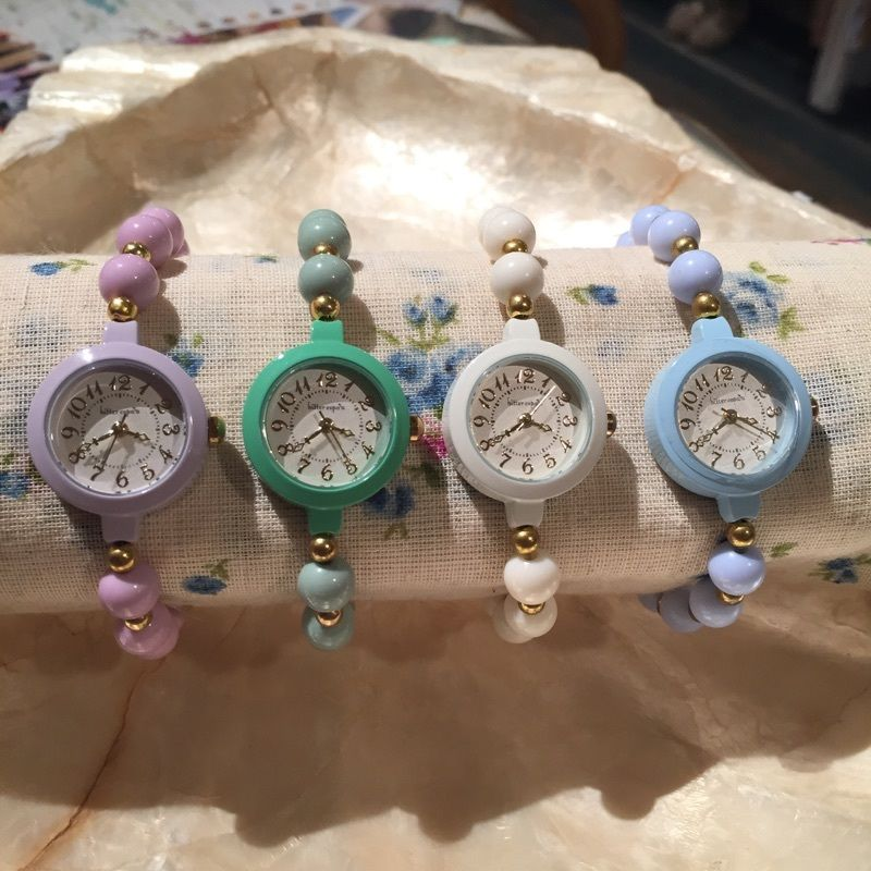 watch 11[J-1]