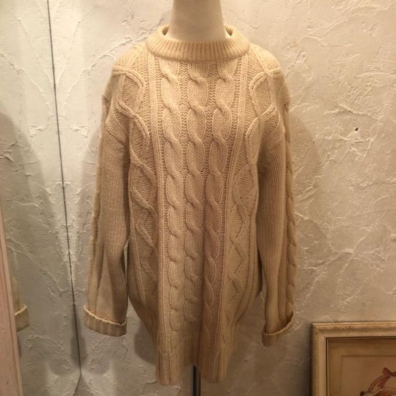knit 384[FF58]