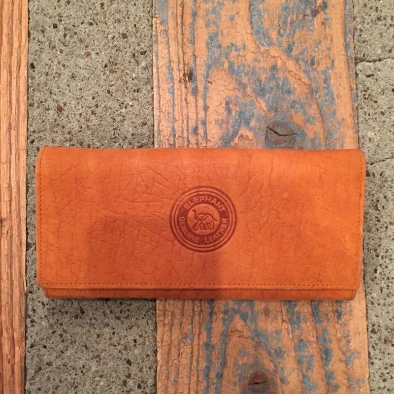 wallet 8[FF899]