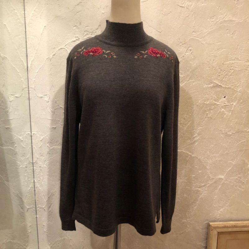 knit 402[FF186]
