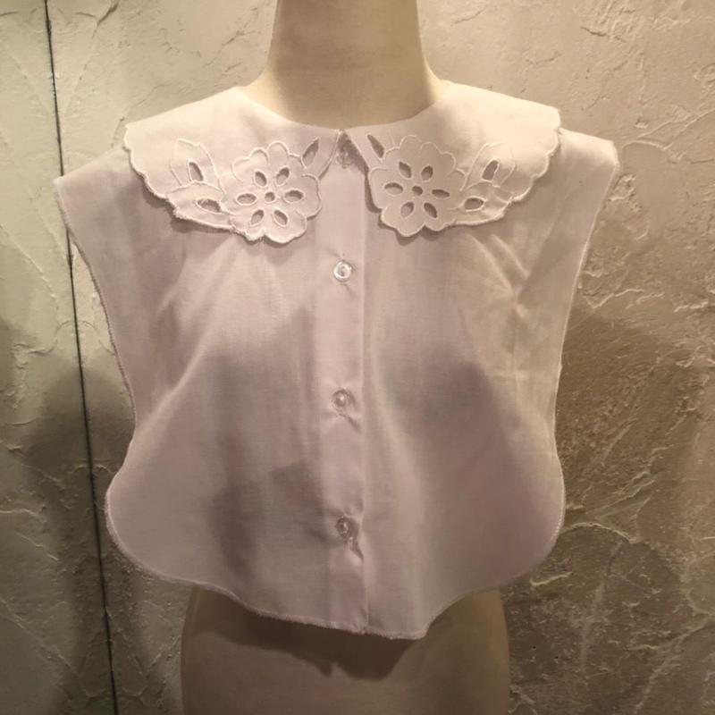 wearing collar 3[ge184]