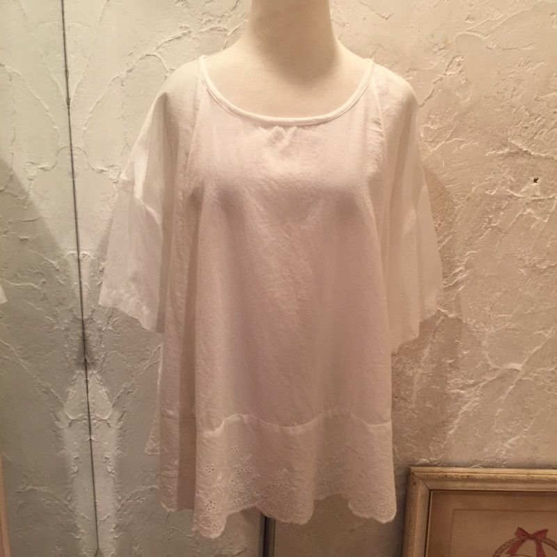 tops 108[RB265]