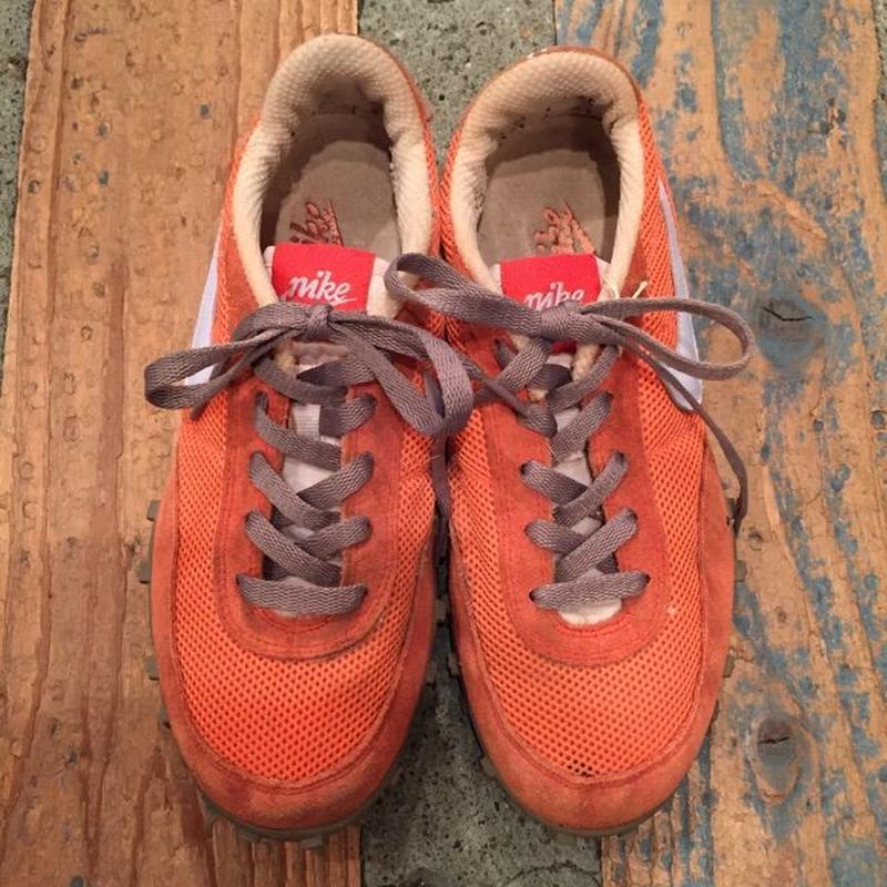 shoes 36[US-280]