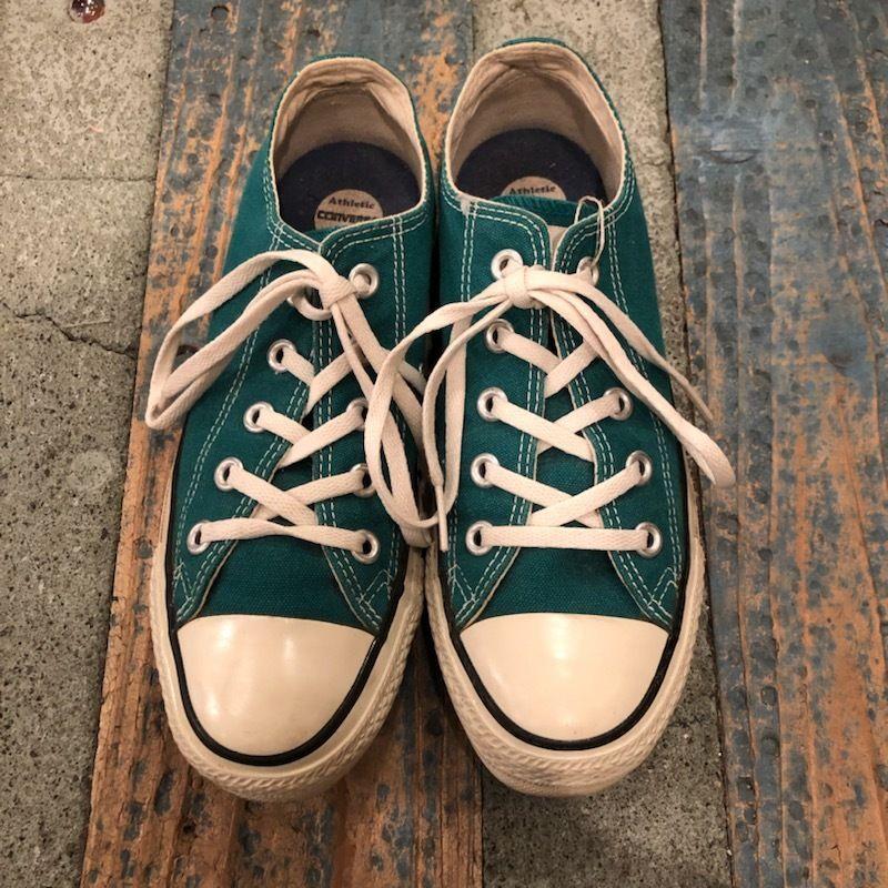 shoes 208[US345]