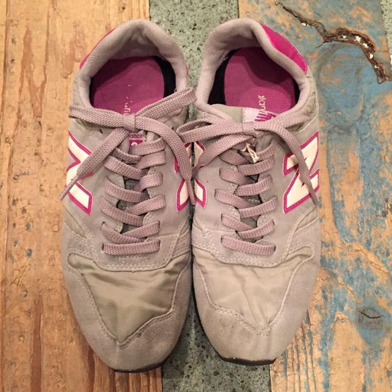 shoes 42[US286]