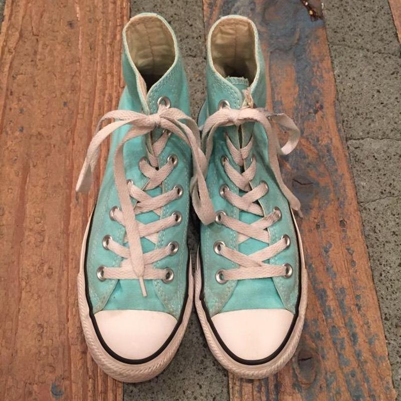 shoes 157[US-314]
