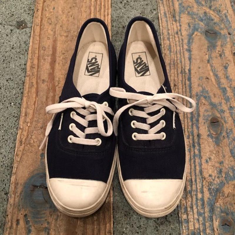 shoes 205[US-329]