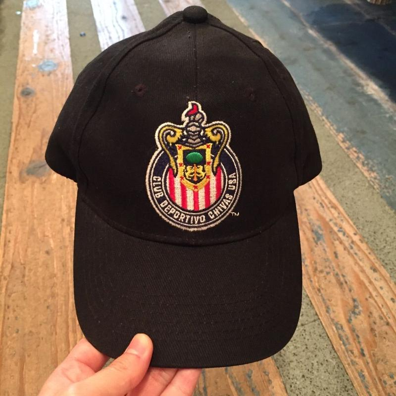 hat 20[A616]