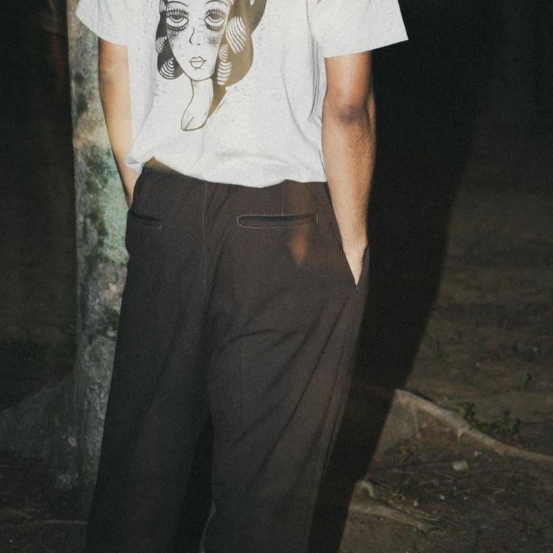 THERMOLITE EASY PANTS