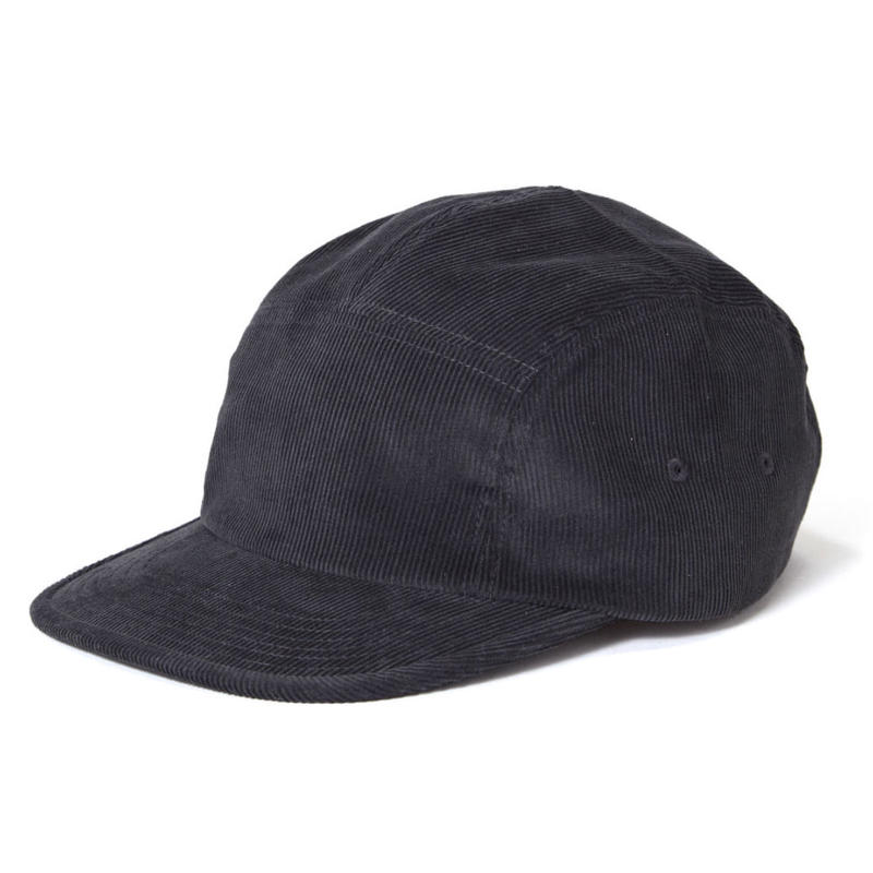 CITY BOY 5 PANEL CAP