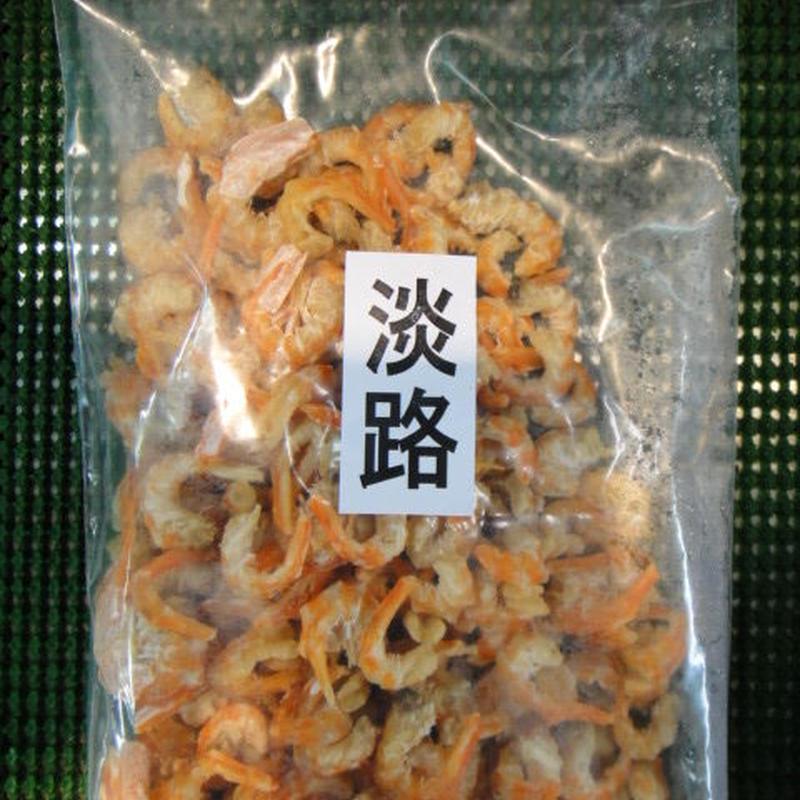 むき海老(兵庫/淡路産)