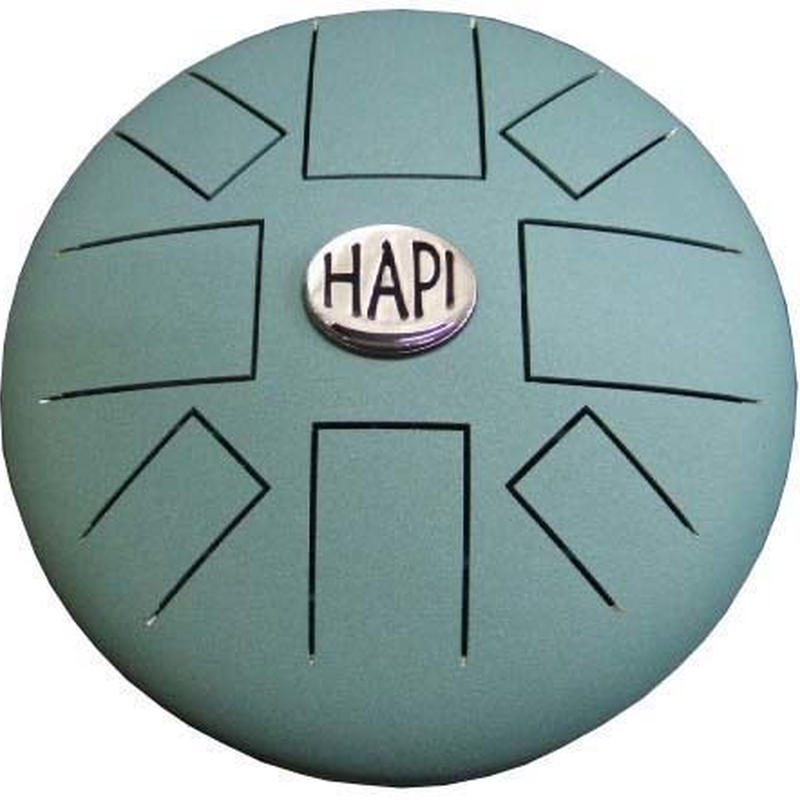 HAPI Original Drum