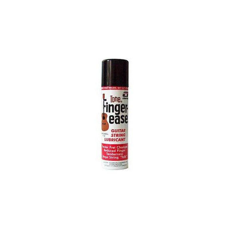 トーン Tone 指板潤滑剤 Finger Ease