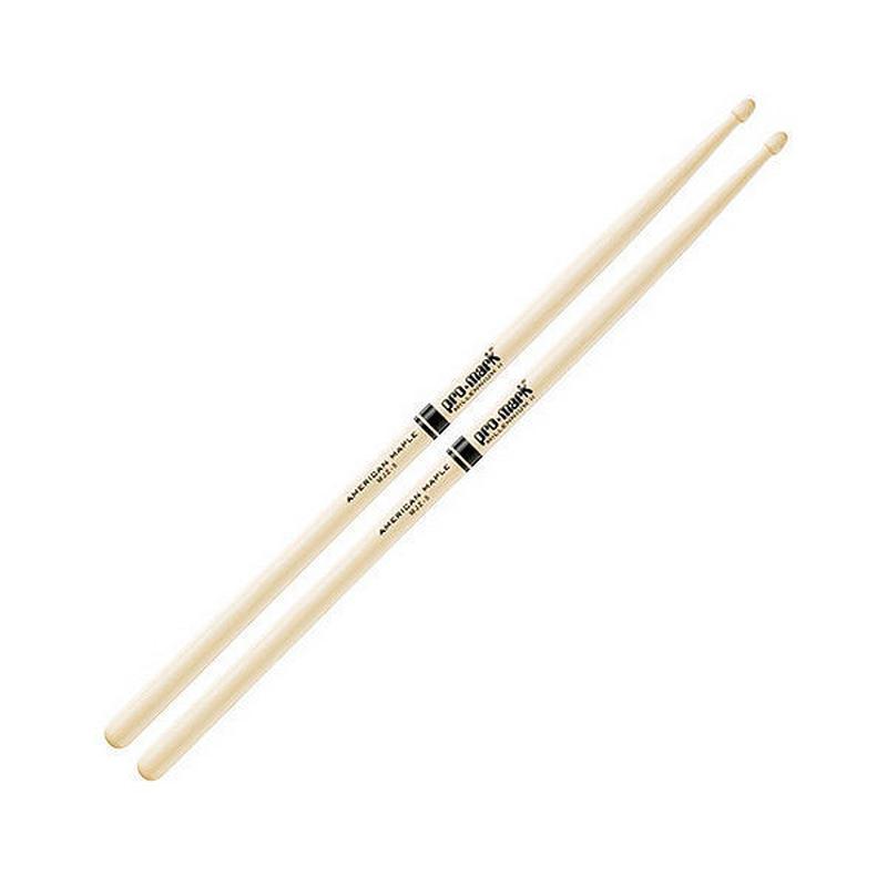 "PROMARK(プロマーク) / MJZ5 Maple MJZ5 ""Jazz Cafe"" Wood Tip Drumstick - ドラムスティック"