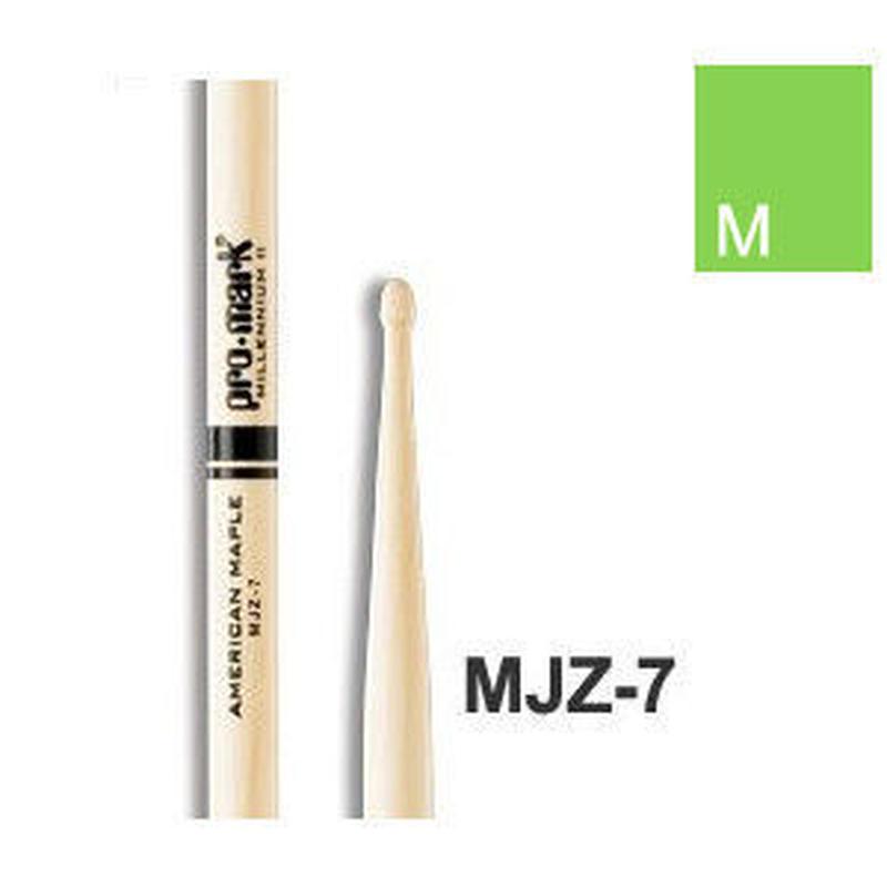 PROMARK ( プロマーク ) / MJZ-7