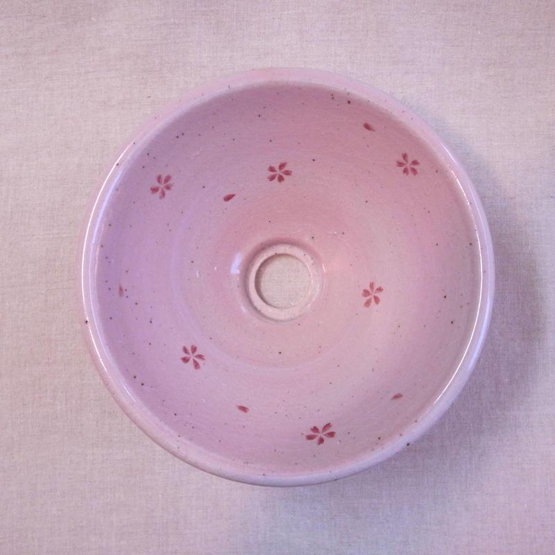 桜 Cタイプ‐25cm