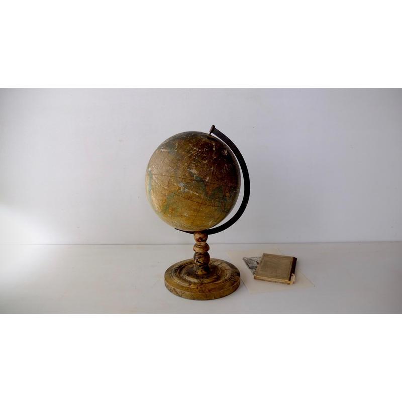 Globe (Japan)