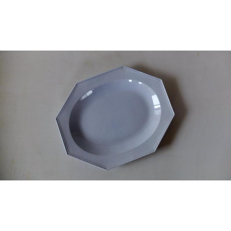 Monterreau Plate (France)