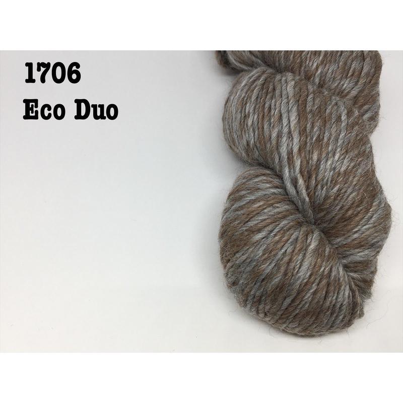 [Cascade] Eco Duo - 1706(Koala)