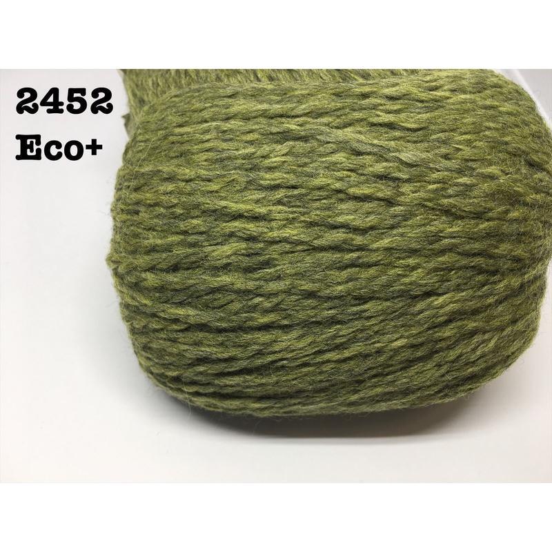 [Cascade] Eco+ - 2452(Turtle)