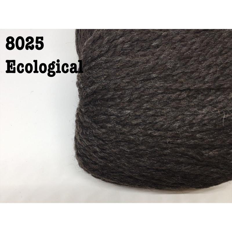 [Cascade] Ecological Wool - 8025(Night Vision)