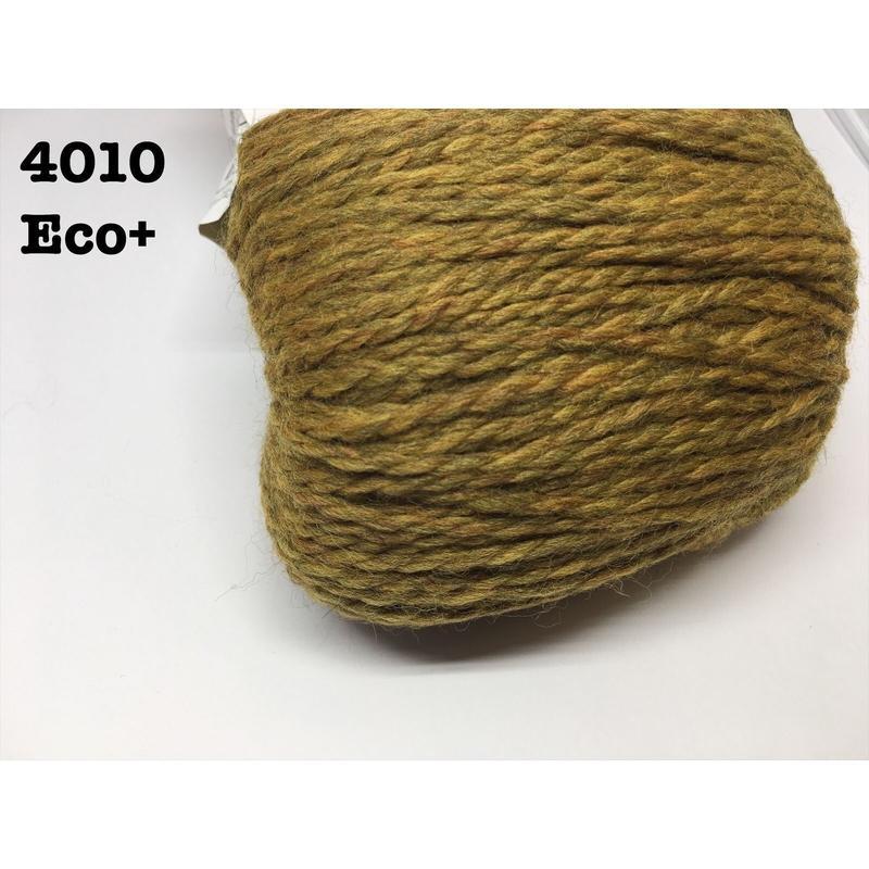 [Cascade] Eco+ - 4010(Straw)