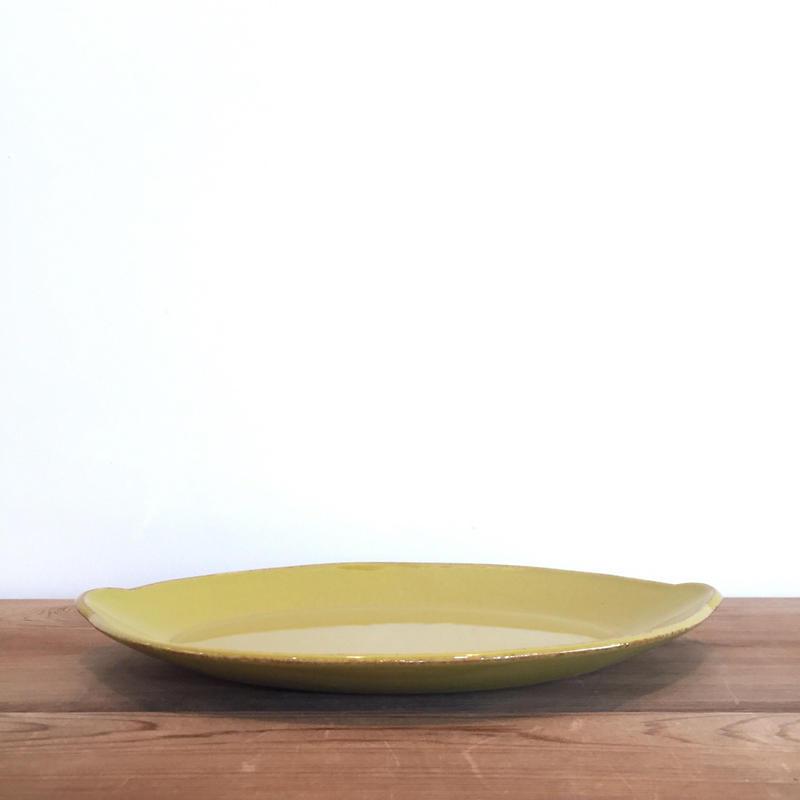 《sen》檸檬皿