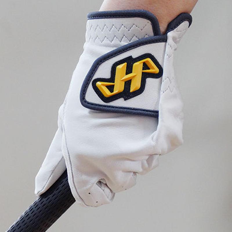 ゴルフ手袋 HTK-1901G