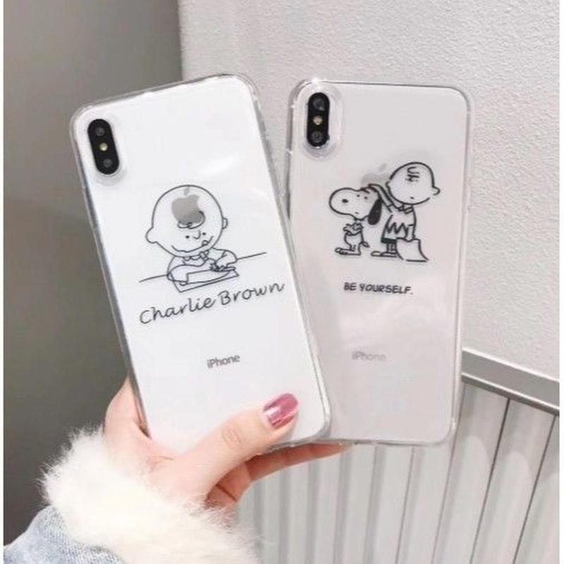 輸入雑貨 スヌーピー 手紙 シリーズ snoopy iphone XR XsMAX 最大種類 iphone 8 7 6 6 s-plus