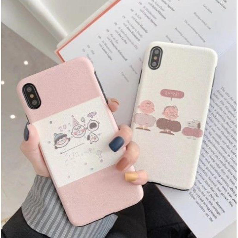 輸入雑貨 癒し スヌーピー ベビーカラー snoopy iphone XR XsMAX 最大種類 iphone 8 7 6 6 s-plus