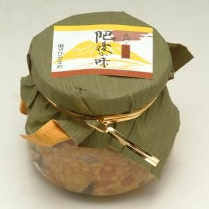 金山寺味噌(白)300g
