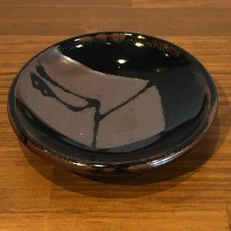 佐藤剛作 小皿