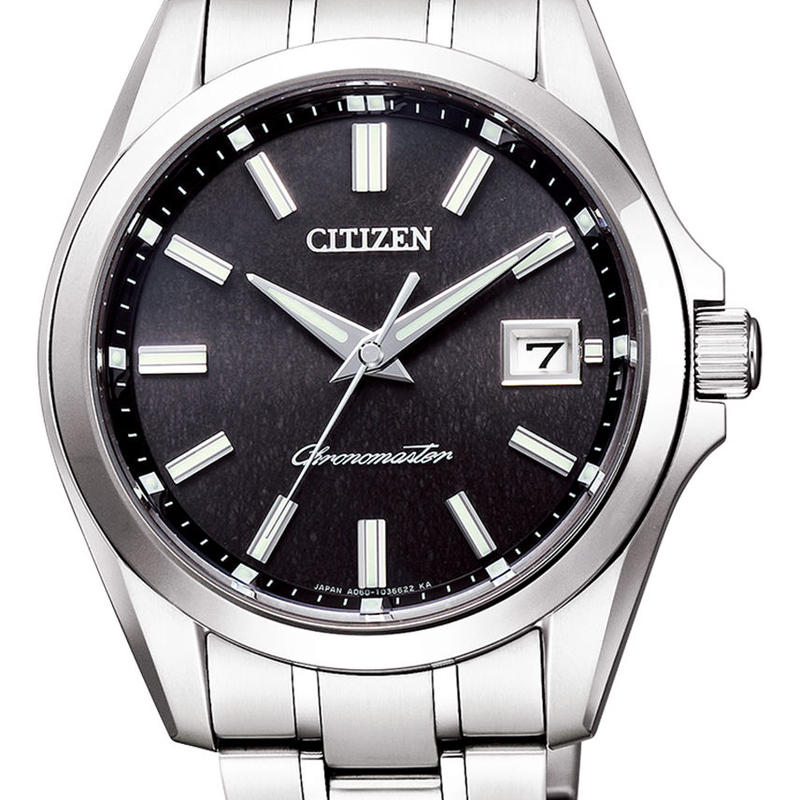THE CITIZEN AQ4030-51E