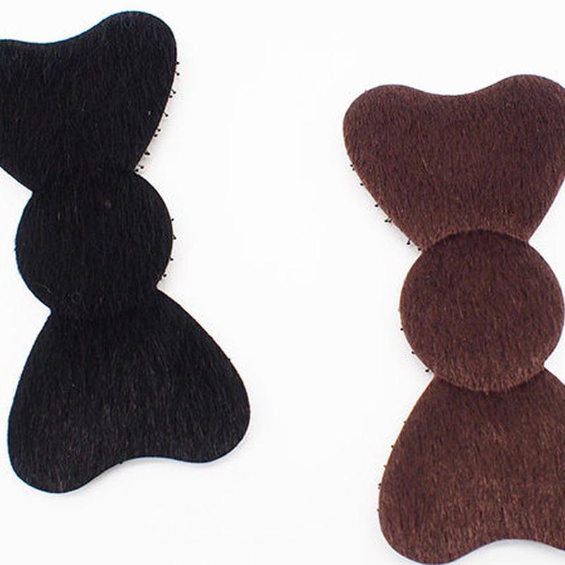 仕様変更のため50%OFF Kamipita 髪ピタ Fur ファー 毛 (ノークレームノーリターン対応製品)
