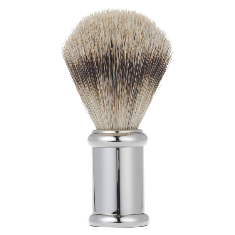 B6688-12 LUNA  MOUNTAIN WHITE BRUSH