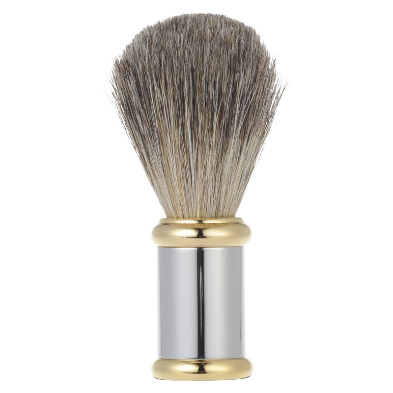 B6688-13 STELLA  SILVERTIP BRUSH