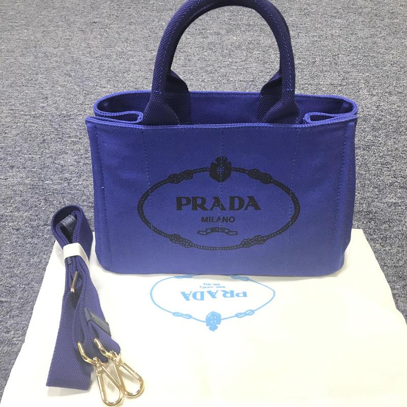 ffce314cdb6c Prada プラダ レディース ハンドバッグ ショルダーバッグ 中古未使用