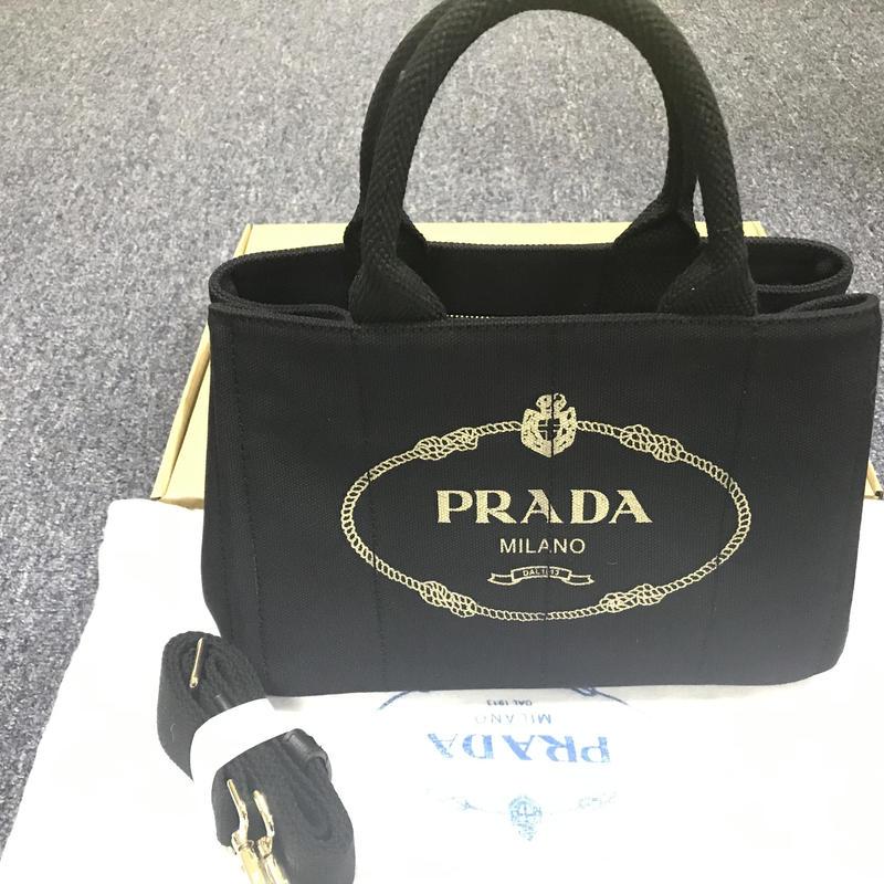 ec920a44912e Prada プラダ レディース ハンドバッグ ショルダーバッグ 中古未使用 のコピー のコピー のコピー の