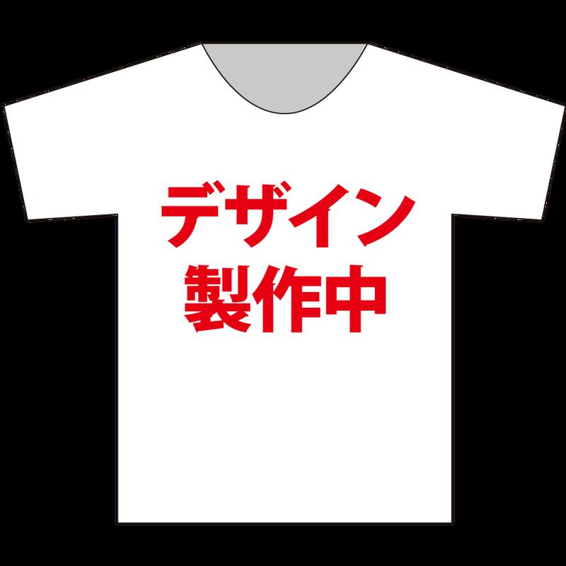 『茜紬うた』生誕祭Tシャツ(スリジエ・月組メンバー用6名分)