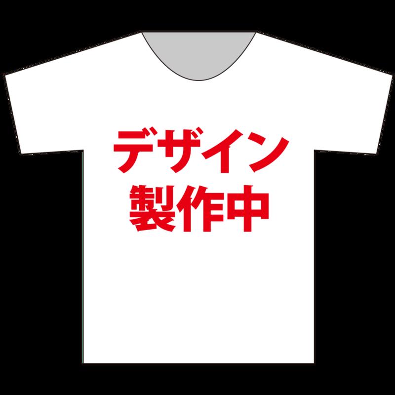 『茜紬うた』生誕祭Tシャツ(スリジエ・風組メンバー用6名分)