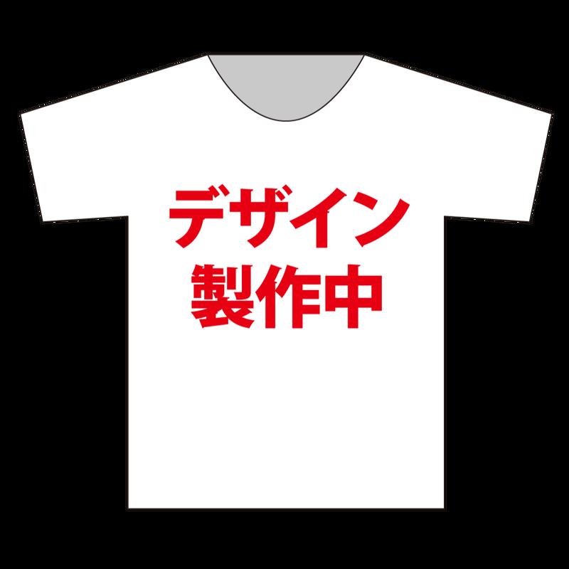 『窪田美沙』生誕祭Tシャツ(配送限定・配送料込)